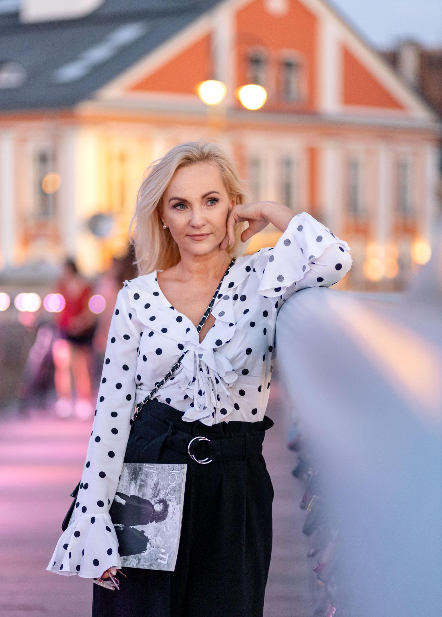 Photo: I. Golenkova