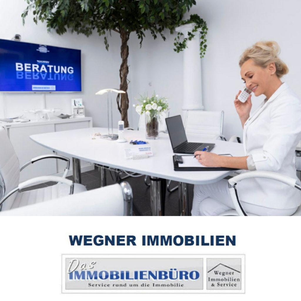 Wegner Immobilien_20201127_180343450